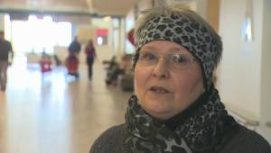 MUHC employee speaks out