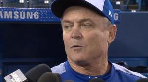 John Gibbons shocked him to learn about Roberto Osuna assault charge