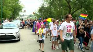 Saskatoon Pride Festival happening June 14-23
