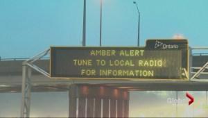 OPP explain call for Amber Alert in Orillia abduction false alarm