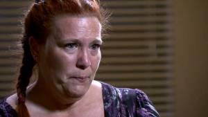 Las Vegas bartender recounts how she held dying B.C. man's hand