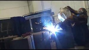 Women in Manufacturing Funding