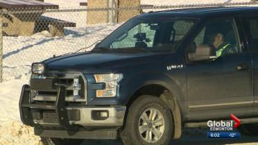 Alberta photo radar overhaul coming after review finds it's