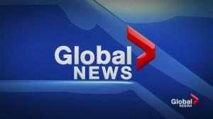 Global News at 6, March 11, 2019 – Regina
