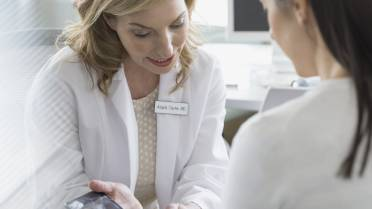 Everything Canadians need to know about STI testing and