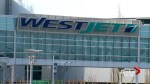 Calgary based Westjet to be purchased by Onex Corporation in multi-billion dollar deal