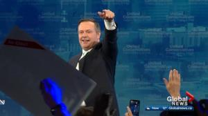 Impact of UCP's election win on Edmonton