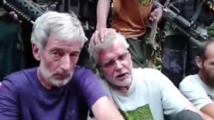 Canadian hostage killed by extremists in Philippines