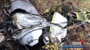 No definitive cause of plane crash that killed Jim Prentice