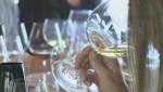 Beloved West Kelowna winery turns 30 years old