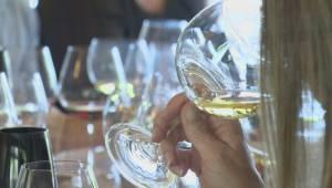 Beloved West Kelowna winery turns 30 years old (02:28)