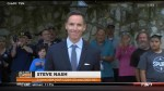 Steve Nash inducted into Basketball Hall of Fame