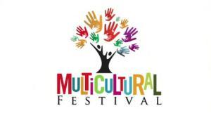 Nova Multifest 2018