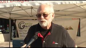 Expelled Farmers React to Farmers Market Board Decision