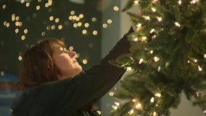 Better Winnipeg: Memory Tree helps cope with death during Christmas