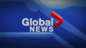 Global News at 6: July 5, 2019