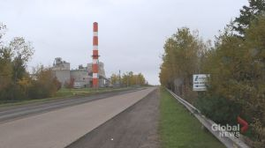 Cement plant receives provincial approval to burn tires