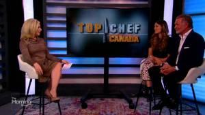 'Top Chef Canada' returns for season 7