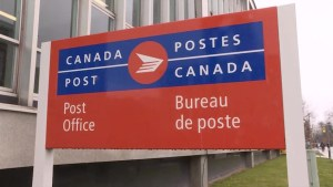 Kingston business owner see both sides of postal strike