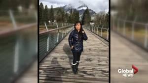 Remembering Jasper crash victim Gelek Wangmo