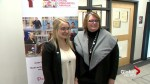 Saint John YMCA announces winners of community awards