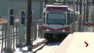 Calgary teen rescues stranger who fell on CTrain tracks