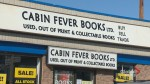 Calgary's Cabin Fever Books closes: 'I think we lose community'