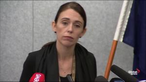 New Zealand shooting: Weapons in Christchurch attack appeared to have been modified