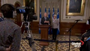 PQ wants to table another secularism bill