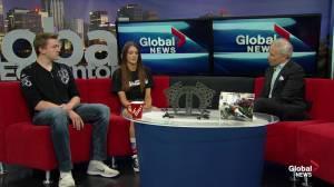 Edmonton Mopar Assoc. hosting Western Mopar Madness