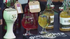 Calgary neighbourhood initiative expands with cider