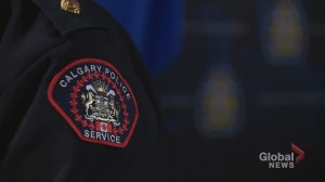 Calgary police first in the country to investigate workplace fatalities as possible crimes