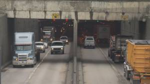 Report suggests new consultations, options for Massey Tunnel replacement