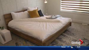 Lorraine on Location: Full House Lottery Showhome #3 tour (Part 4 of 4)