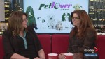 PetLovers Show – Preview