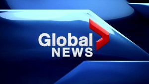 Global News at 6: Nov 5, 2018