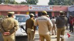 Death toll rises in spurious liquor case in northern India