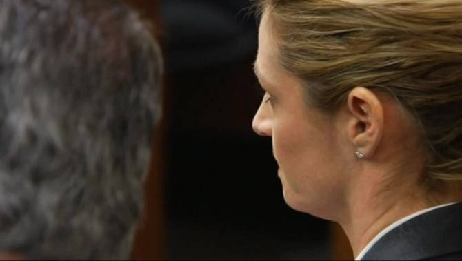 Erin Andrews Verdict Will Reverberate For Hotels And -7862