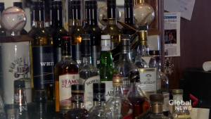 Toronto City Council motion looks at easing liquor laws for restaurants