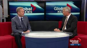 Business as usual for toys r us canada amid reports of us alberta retail expert weighs in on toys r us filing for bankruptcy protection gumiabroncs Choice Image
