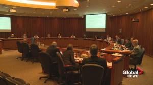 Lethbridge Councillor concerned over precedent set by DMP plan