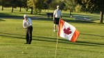 A preview of the Kingston Law Enforcement Torch Run's Golf Tournament