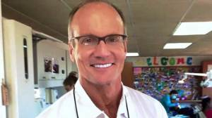Growing outrage sparks protests of dentist who killed Cecil the Lion