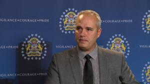 'We're hoping to stimulate someone's memory': Calgary police