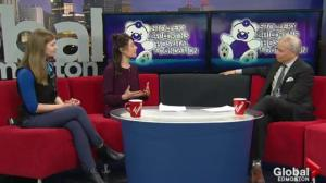 Stollery Spotlight: An Evening of Discovery