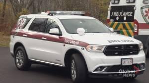 Ambulance New Brunswick launches pilot project in rural communities