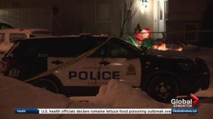 North Edmonton man identified as victim of suspicious death