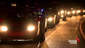 New impaired driving laws arrive in Canada