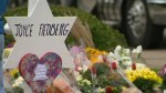 Jewish community remembers victim in Pittsburgh shooting with ties to Toronto