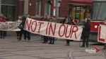 Ottawa to unveil national housing strategy